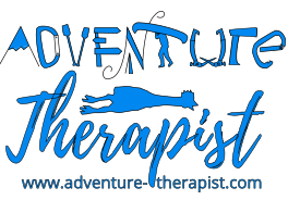 Adventure Therapist LLC